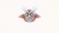Delibird di Team Rocket