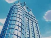 Centro Commerciale di Fiordoropoli anime.png