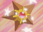 Misty Staryu Comete.png