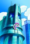 PokéKron SpA anime.png