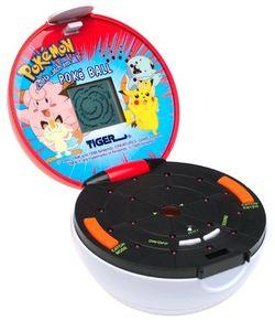 Pokémon Poké Ball aperta.jpg