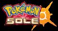 120px-Pok%C3%A9mon_Sole_logo.png