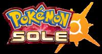 Pokémon Sole logo.png