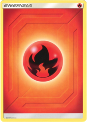 Energia Fuoco 2019.png