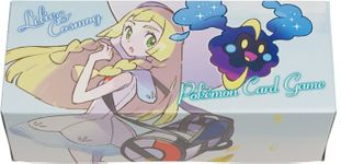 Lillie Cosmog Special Box.jpg