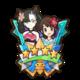 Masters Emblema Unità da spiaggia.png