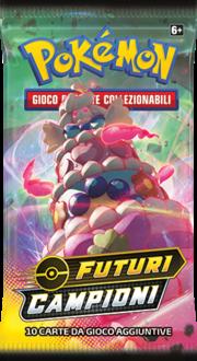 Pacchetto Futuri Campioni Alcremie Gigamax.png