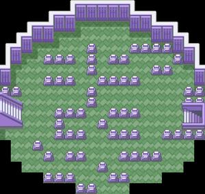 Torre Pokémon P3 RFVF.png