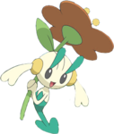 Artwork670A anime XY.png