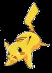 Ash Pikachu EToP.png