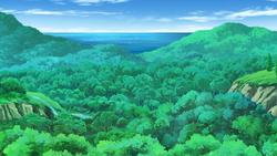 Foresta di Aranciopoli.png