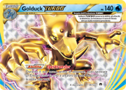 GolduckBREAKTurbocrash3.png