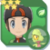 Masters Brendon & Treecko.png