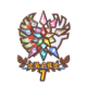 Masters Emblema Sala d'Onore (Johto), livello 1.png