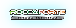 Roccaforte Logo.png