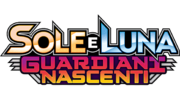 SL2 Guardiani Nascenti Logo.png