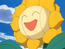 Sunflora EP187.png