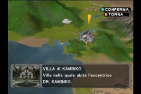 XD Villa di Kaminko Mappa.png