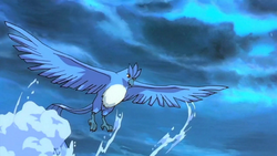 Articuno F02.png