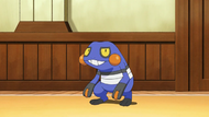 Brock Croagunk.png