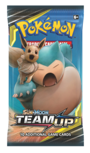 Busta Team Up Eevee e Snorlax.png