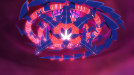 Eternatus Dynamax Infinito anime.png