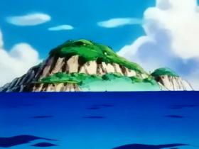 Isola Fossili Kabuto.png