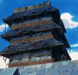 Torre Bruciata anime.png