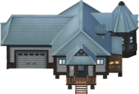 Casa del giocatore esterno SL.png