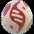 GO uovo Megaraid.png