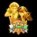 Masters Emblema Prossima fermata - la vittoria! 3★.png
