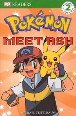 Meet Ash.png