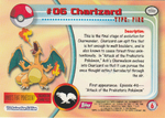 Topps Series 1 06 Red Back.png