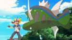 Colline Pokémon Basculin.png