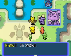Granbull Mystery Dungeon Rosso e Blu.png