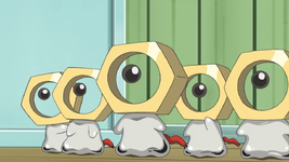 Meltan anime.png