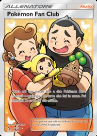 PokémonFanClubUltraprisma155.png
