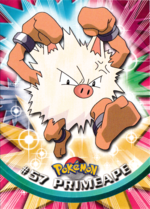 Topps Series 1 57.png