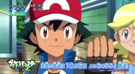 XY139.png