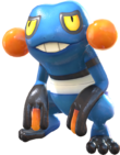 Artwork453 Pokkén.png