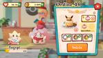 Café Mix Schermata Ordine 28.png