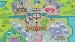 Goalwick SpSc mappa.png