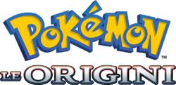 Pokémon Le origini