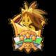 Masters Emblema Uno splendido cuore di drago 3★.png