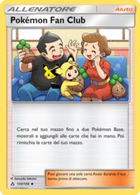 PokémonFanClubUltraprisma133.png