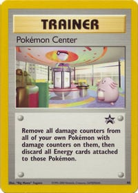 Pokémon Center (Wizards Promo 40).jpg