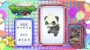 Pokémon Quiz XY011.png