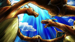 Charizard gigante.png