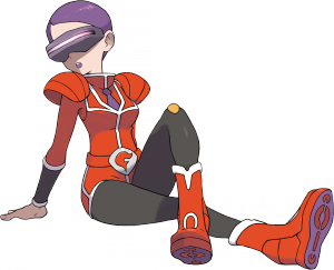 CytisiaXY.png