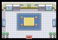 Laboratorio Pokémon sala riunioni RFVF.png